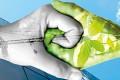 مسوولیت اجتماعی؛ شریان حیاتی فضای کسبوکار