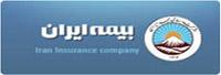 http://iraninsurance.ir/