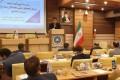 گزارش تصویری از برگزاری جلسه مسولین انجمن های صنفی نمایندگان بیمه ایران استانها با هیات مدیره کانون